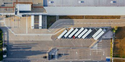 FII HSLG11 se prepara para expansão e prevê ocupação total até fim do ano