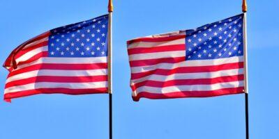 EUA: Grupo bipartidário apresenta plano de US$ 1,249 tri para infraestrutura