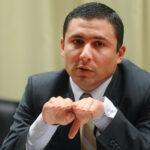 Secretário do Tesouro diz que superávit primário pode voltar em 2024