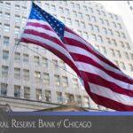 James Bullard, dirigente do Fed, prevê alta de juros em 2022