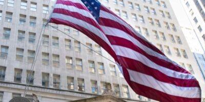 Fed vê pressões inflacionárias crescendo e espera continuidade nos EUA