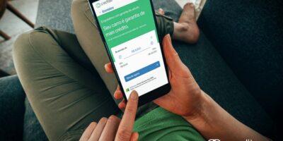 Startup Creditas aponta alta de mais de 50% na busca por crédito com garantia em abril