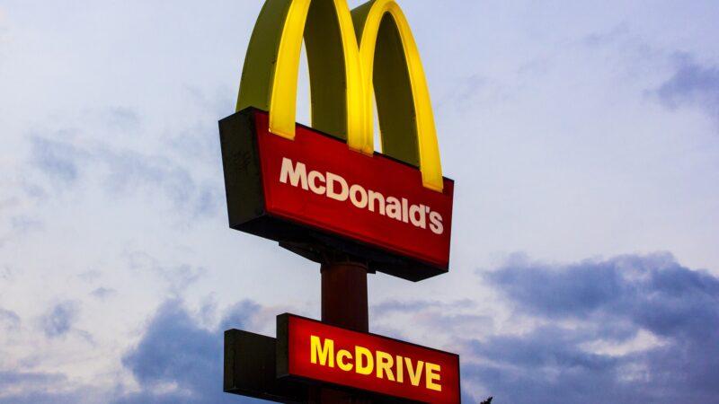 McDonald's (MCDC34) sofre ataque hacker e dados de clientes são expostos