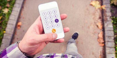 Telefônica Brasil (VIVT3) aprova pagamento de R$ 630 mi em JCP