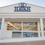 Havan busca ancoragem para IPO em tour com gestores, diz site