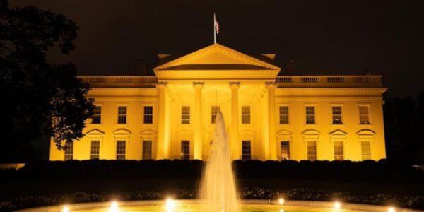 Casa Branca demonstra otimismo sobre negociações por pacote de infraestrutura