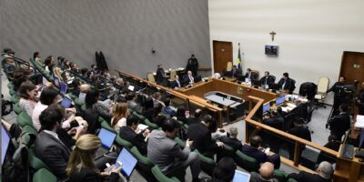 STJ julgará maior prazo para novas ações contra Planos Bresser, Verão e Collor