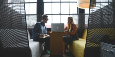 Startups: 5 pontos que fundos de venture capital olham antes de investir