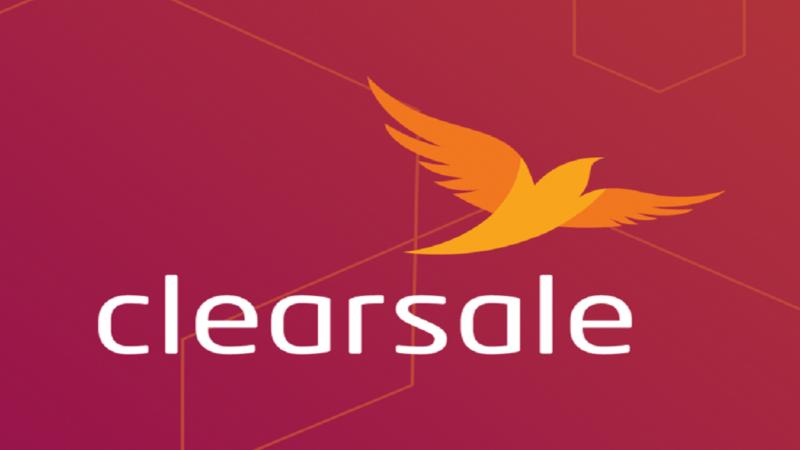 Clear Sale: provedora de soluções antifraude digital pede registro para IPO