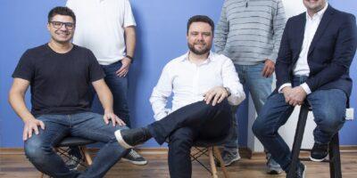 Franq, fintech de Open Banking, capta R$ 20 milhões com a Valor Capital