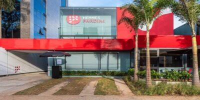Hermes Pardini (PARD3) compra laboratório em Belém por R$ 127 milhões