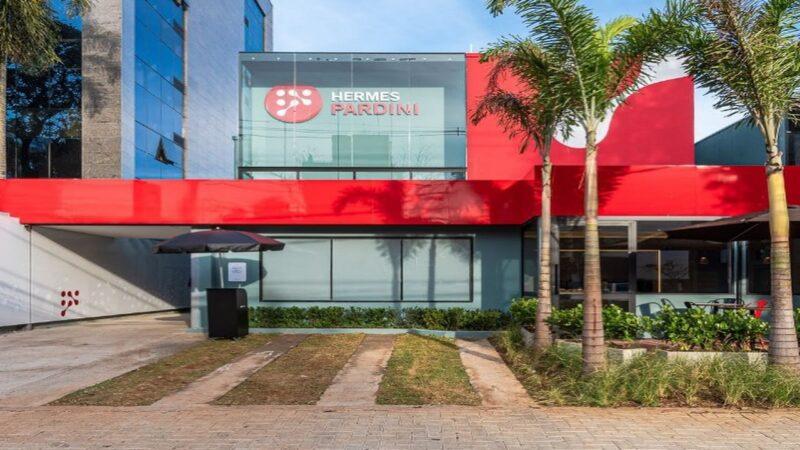 Hermes Pardini (PARD3) pagará R$ 8,63 mi em juros sobre capital próprio