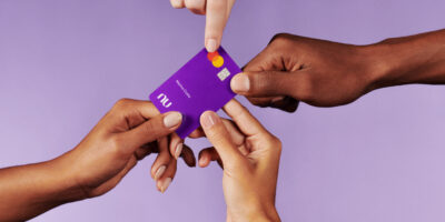 """Open Banking dará """"lucro ao cliente"""" e acirrará competição entre bancos"""