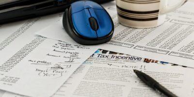Reforma tributária: Câmara aprova urgência da proposta
