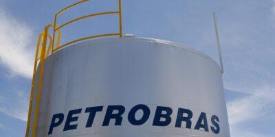 Petrobras (PETR4) marca AGE para nomeação de conselheiros para 27 de agosto