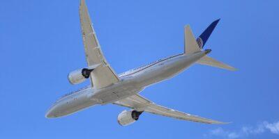 Airbus e Boeing (BOEI34): UE e EUA estão prontos para resolver disputa comercial após 17 anos, diz jornal