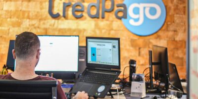 Na CredPago, BTG (BPAC11) chegou para trazer soluções financeiras e (quem sabe) o IPO