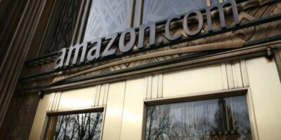 Amazon (AMZO34) nega rumores de que poderia aceitar Bitcoin
