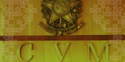 CVM aceita termo de compromisso de R$ 6,5 mi com BTG Corretora e diretores
