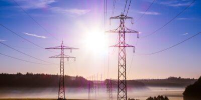 EDP Brasil (ENBR3) conclui aquisição da AES Inova por R$ 101 milhões