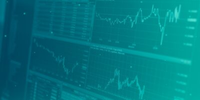 Índice de Commodities do Banco Central sobe 1,10% em maio ante abril