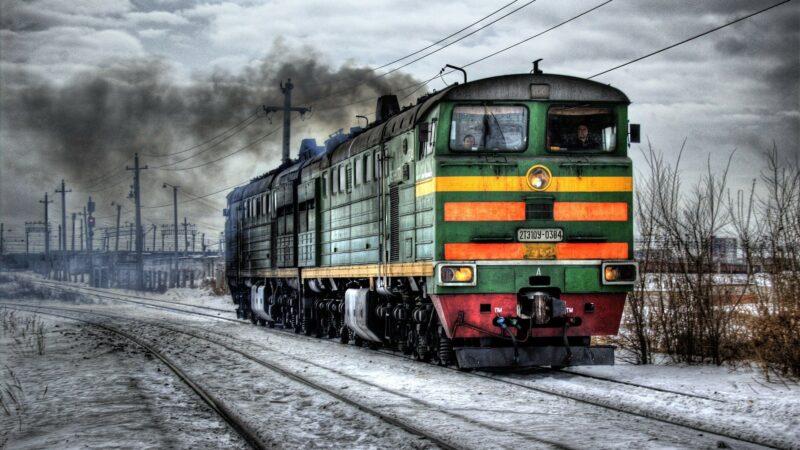 Gulag de volta? Rússia propõe usar presos como mão de obra para substituir imigrantes