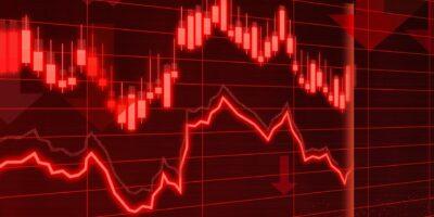 Ibovespa afunda com exterior, desemprego e pressão de commodities; Localiza (RENT3) cai 5%