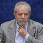 Justiça absolve Lula em ação sobre incentivos fiscais a montadoras