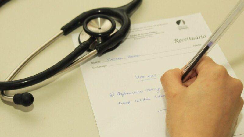 Memed: A startup que resolveu o problema da 'letra de médico'
