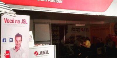 JSL (JSLG3): BTG vê potencial adição de R$ 0,9 por papel após aquisição