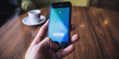 Veja 5 dicas para seguir influenciadores do Twitter sem prejudicar seus investimentos