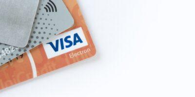 Visa (VISA34) nomea Nuno Lopes Alves novo presidente no Brasil