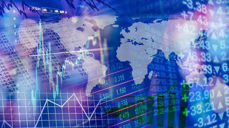 FMI diz trabalhar em plano para melhorar resiliência de países a choques