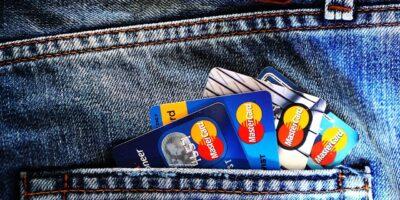 Bancos terão mais concorrência com novidade para lojistas
