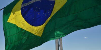PIB do Brasil crescerá 3,2% em 2021, diz Opep em reajuste de previsão