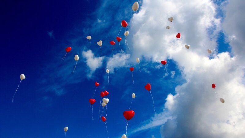 Dia dos Namorados: Veja como economizar para ir morar junto com a pessoa amada