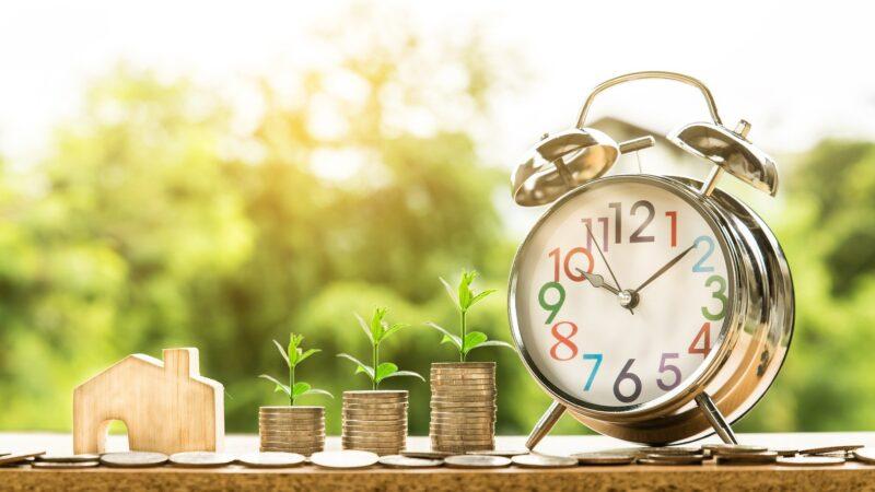Confira a rentabilidade dos títulos do Tesouro Direto nesta sexta-feira