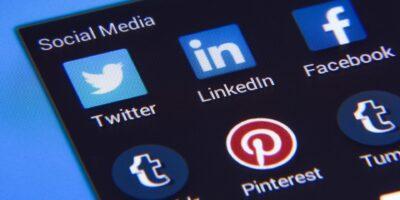 Facebook (FBOK34) enfrentará investigações antitruste na UE