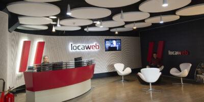Locaweb (LWSA3) compra Bagy com foco em PMEs, pessoas físicas e influenciadores