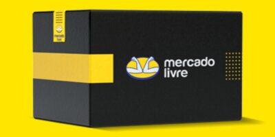 Mercado Livre (MELI34) tem US$ 68,2 milhões de lucro líquido no 2º trimestre
