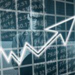 Ibovespa: Safra eleva projeção para 145 mil pontos em 2021