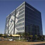 Com aumento do crédito, Banco do Brasil (BBAS3) vê lucro líquido saltar 52,2% no 2T21, para R$ 5 bilhões