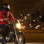 Merqueo, startup colombiana de delivery, chega ao Brasil para enfrentar iFood e Rappi