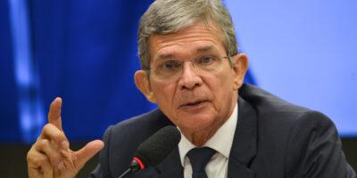 Petrobras (PETR4) recebe 8 indicações do governo para conselho de administração