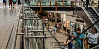 FGV: Índice de Confiança do Consumidor tem alta, mas aponta dificuldades na retomada da economia