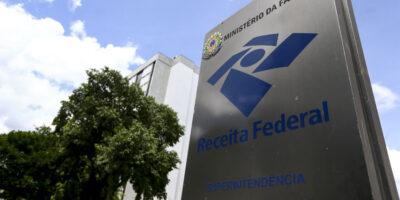 Restituição do IR: Receita libera consulta ao terceiro lote; confira