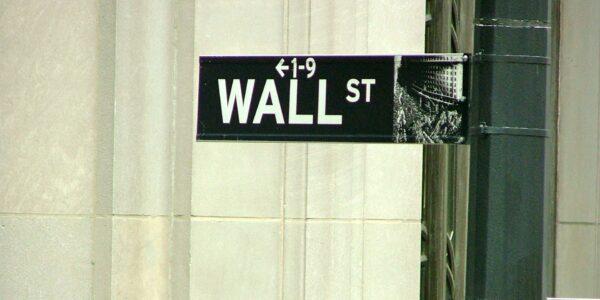 Investimento direto no país cai 96% e fica em US$ 174 mi em junho, diz Banco Central
