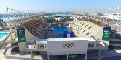 Olimpíadas de Tóquio: quanto ganha cada vencedor de ouro, prata e bronze