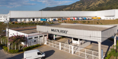 Reserva de ações para IPO da Multilaser (MLAS3) acaba nesta segunda