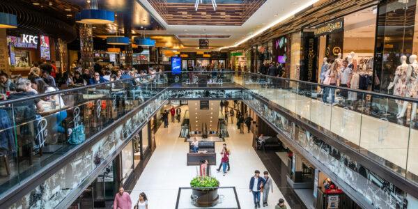 FII CPFF11 aumenta posição em lajes corporativas e renda urbana em junho